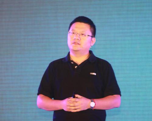 俞永福:移动互联网产业链给人们带来了哪些红利?
