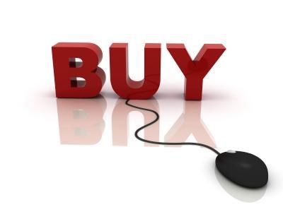 广告价格上涨 小电商共享流量