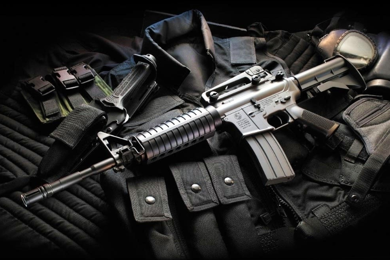 六种营销武器特性与使用技巧