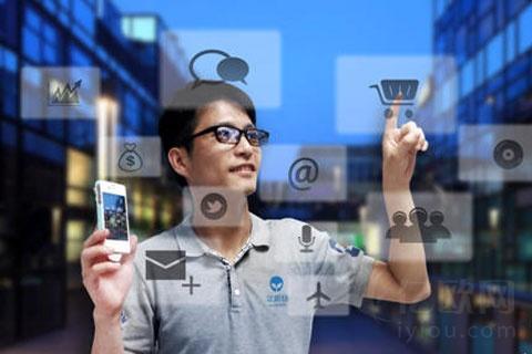 微信运营必备的第三方服务平台、图文、排版、微场景编辑器、图片视频处理软件有哪些?
