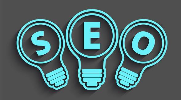 什么样的网站结构有利于SEO优化?网站URL结构、首页meta标签、内容建设应该如何优化?