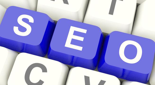 怎么针对产品图片进行专门的优化?什么标签有利于网站SEO?中文URL适合做SEO吗?