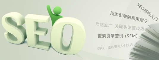 新站的SEO优化应该如何操作?为什么百度收录慢Google收录快?