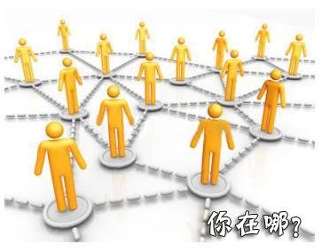 增加外链的途径和注意事项有哪些?