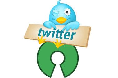 电子商务案例分析:Twitter是如何在中国赚钱的?