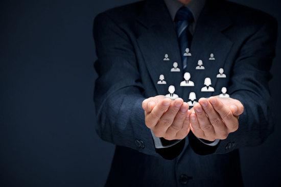 微商是什么?微商和直销传销三者有什么区别?