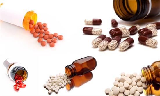 从事互联网药品交易服务的企业需要哪些资质条件?