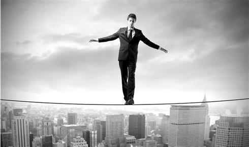 创业一定要有团队吗,自己创业容易有哪些问题?