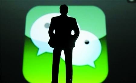 校园微信公众号O2O创业项目怎么做?如何解决前期活跃用户少推广难的问题?盈利点是什么?