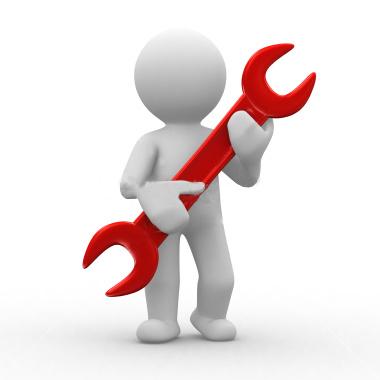 百度排名规则及算法改进会导致SEO工具失效吗?已经被淘宝的SEO工具有哪些?
